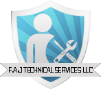 Fajservices